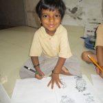 Yoga Mission - Day School in Varanasi
