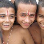 YogaMission - Residential Education in Varanasi